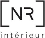 Nathalie Rioux Designer